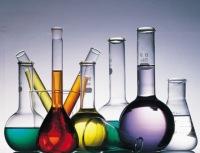 Решения по химии