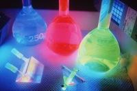 Химия решения
