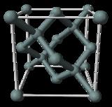 Решение задач по материаловедению